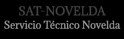 Servicio Técnico Novelda